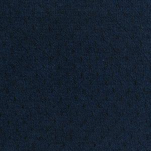 indigo yarn dyed dobby japanese fabric
