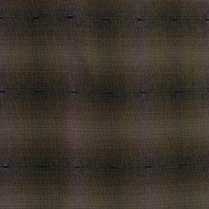 green yarn dyed dobby japanese fabric